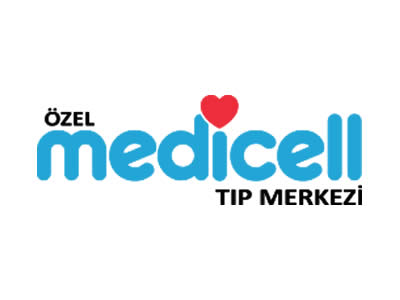Medicell
