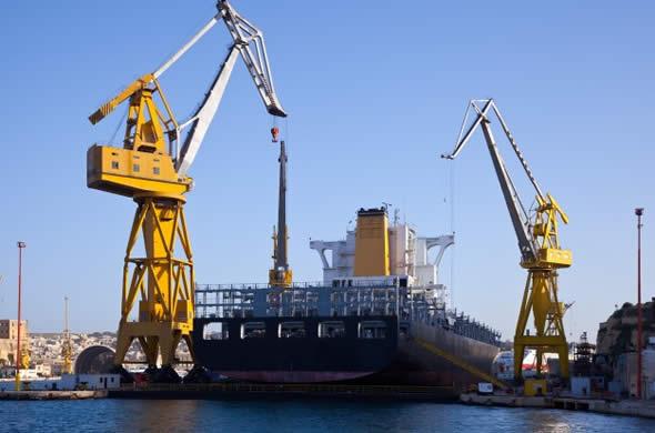 gemi inşa tmgd